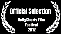 hollyshorts-wreath
